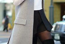 Ideas de vestir