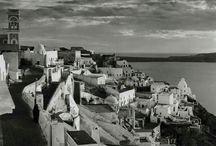 Santorini 1937