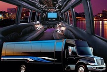 Queens Party Bus / For more details visit http://www.mynycpartybus.com/queens-party-buses/