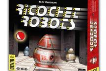 Juegos de ciencia ficción