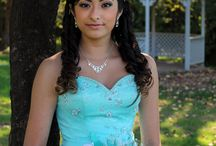 Quinceanera Ideas / Inspiration from the Quinceaneras we've filmed.