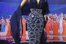 Miss Barbie 2005/2006
