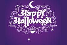 HD Wallpapers of Halloween Festival   Famous HD Wallpaper