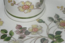 Marks and Spencer - Tableware