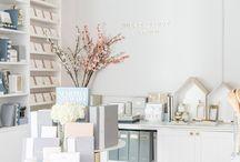 Shop-dream
