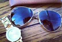 Style ~