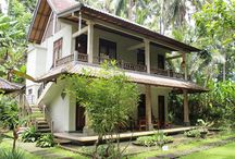 travel : Bali