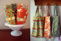 bags and purses / by Leah Beardslee