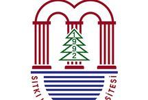 Muğla Sıtkı Koçman Üniversitesi / Muğla Sıtkı Koçman Üniversitesi'ne En Yakın Öğrenci Yurtlarını Görmek İçin Takip Et