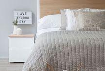 respaldo cama /sillon