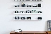 DECOR: Collections