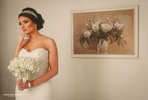 Classic Bride / Bride Classics, brides, noivas clássicas, classic bride, vestidos de noivas, vestido noiva classica, fotografia de casamento classica