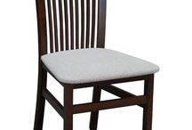 Good prize! / Chairs