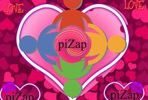 piZap.com official page (pizap)'s ideas on Pinterest