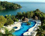 Доминиканской республик