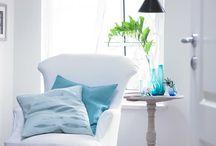 Color Pick : Blue