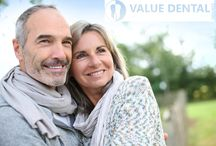 Value Dental Centers-Mesa