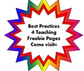 Student Teaching Inspirations: Second Grade / Here it goes! / by Lauren Broderick