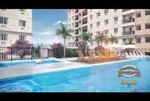 Imóveis Residenciais / Excelentes oportunidades no mercado residencial e comercial: para investimento, up grade (seu imóvel como oferta) e moradia.