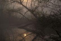Gündoğumu-Günbatımı & Sunsire-Sunset