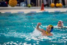 water polo....κολύμβηση! ❤