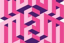 Art & Design: Isometric