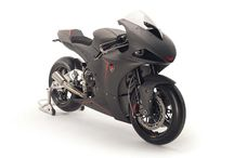 Best motorcycles
