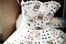 Fashion Fantazia ideas