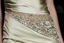Beautiful Details N. 3