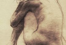 # Figure Drawing