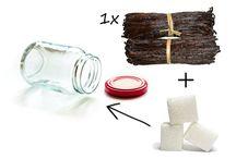 BEZ LEPKU / Bezlepkové recepty (bezlepkové pečivo) | Celiakie | Pro děti | Bezlepková dieta