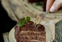 torta ke faro'