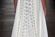Gorgeous Gowns / Evening & Wedding Gowns