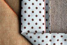 Quilt Patterns & Tips / Quilting Techniques & Ideas