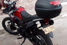 Motocicletas / motos, motocicleta, Motorcycle