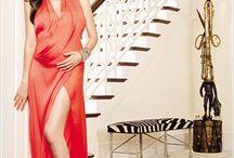 ¡Thalía! @Lady T / Belleza!