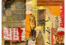 a 2_2 collage