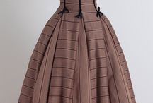 šaty diy