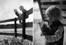 Photographers in Ohio / Our favorite photographers in Ohio. Little Bellows: Inspired Family Photography