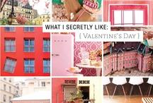sb interiors blog