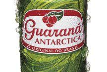 Comidas típicas do Brasil / by Bruna Braga