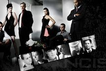 Awesome TV Shows