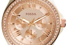 Watches For Girls Womens