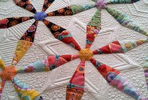 Wow / Quilts that wow