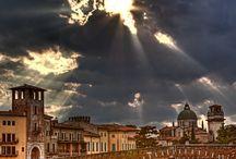 Italia/Italy:Verona