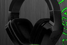 Razer / Encuentra tus productos Razer en Mallbits