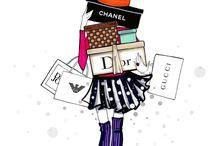 fashionillustration