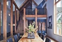 Mijn huis / home_decor