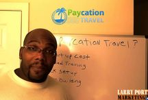 Paycation Travel Reviews