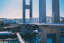 L'UBO aux Fêtes maritimes internationales Brest 2016